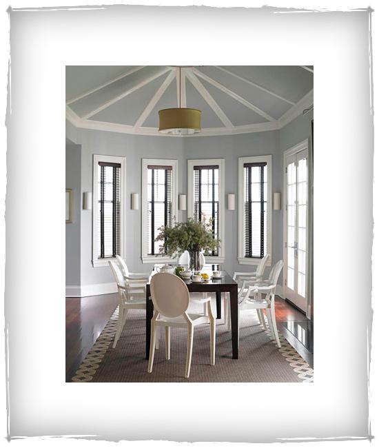 Benjamin Moore Affinity Fan Deck  House Paint  Amazoncom