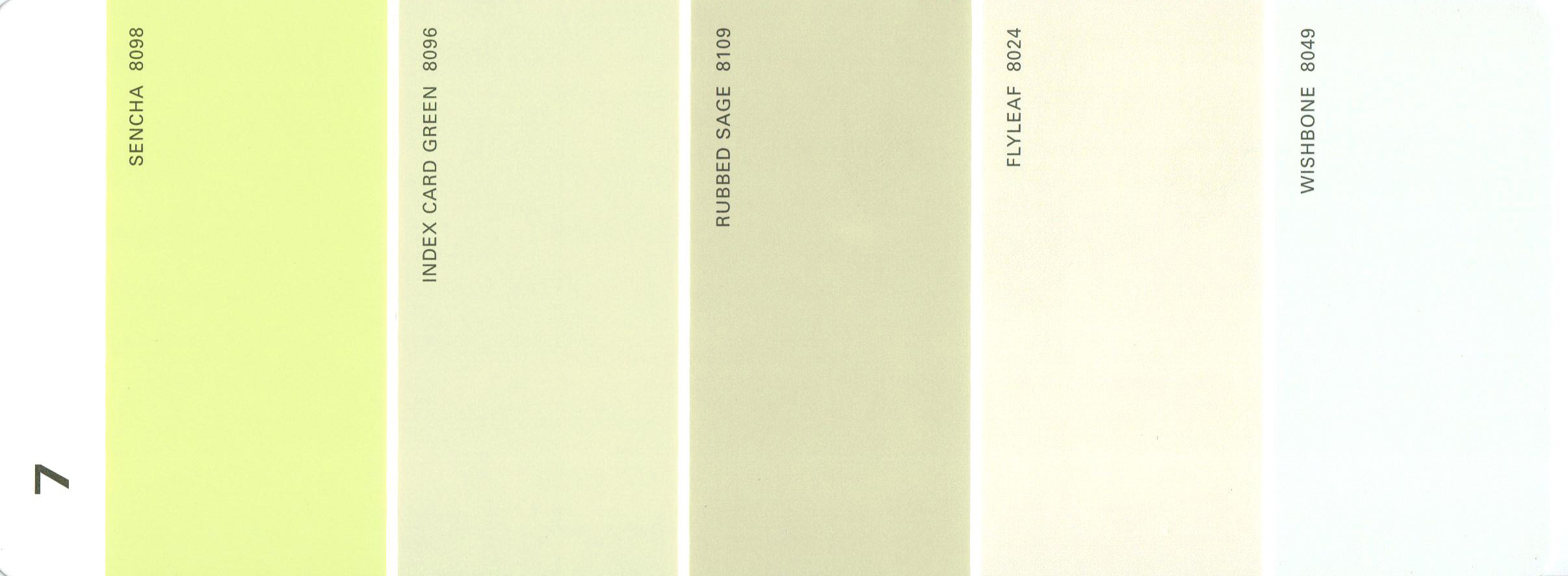 Sage green color swatch takvim kalender hd for Paint color palette