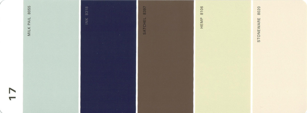 Martha Stewart Sherwin Williams Color Chart Home Design Idea