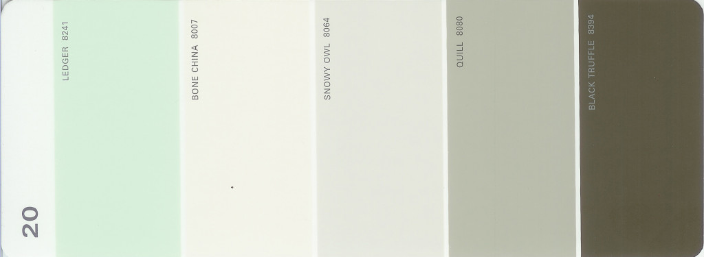 sherwin williams suburban modern interior palette retro. Black Bedroom Furniture Sets. Home Design Ideas