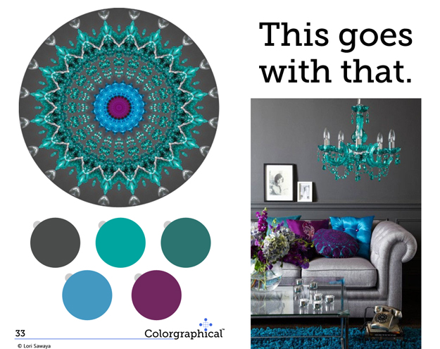 Color combos Inspiration Benjamin Moore paints No 33