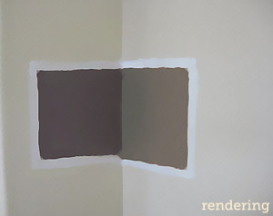 Shocking Advice about Paint Color Samples