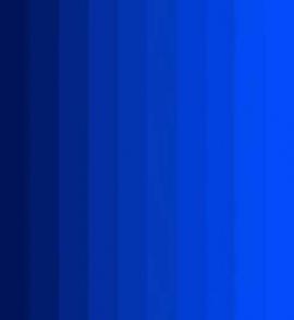 In branding archives - Light blue color psychology ...
