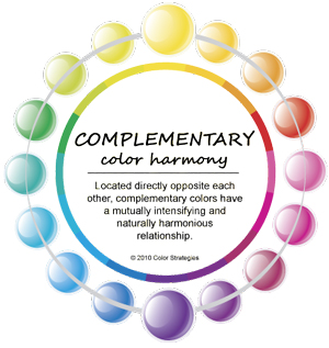 Color-Wheel-Dots-Complementary-300