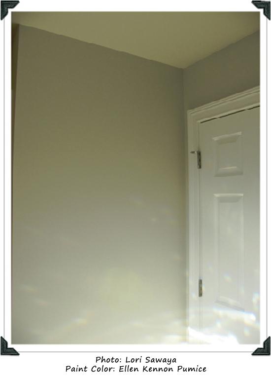 for Paint color spectrum