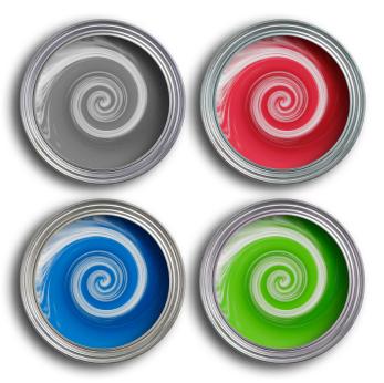 colorants-four-each