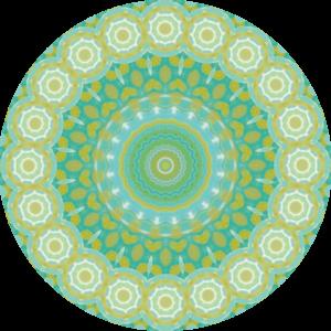 Kaleidodala from Swatch Right