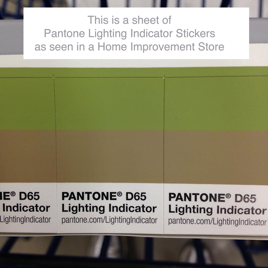 pantone-lighting-indicator