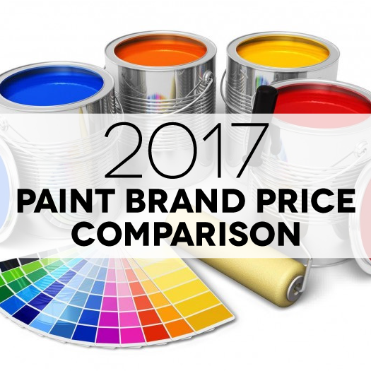 What Is The Difference Between Interior And Exterior Paint: Color Consultant Training