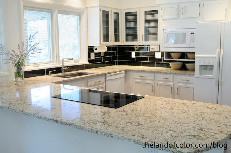 Clean-Windows-black-and-white-kitchen