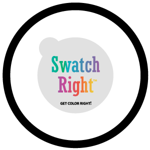 Swatch Right