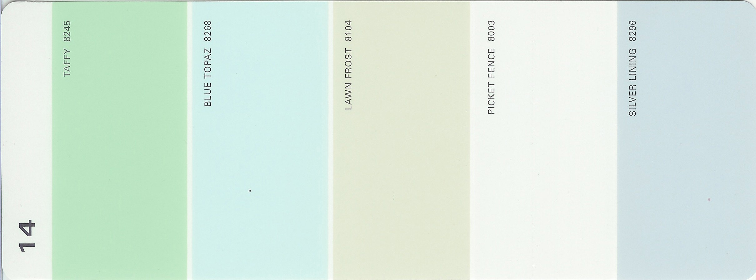 Thelandofcolor Com