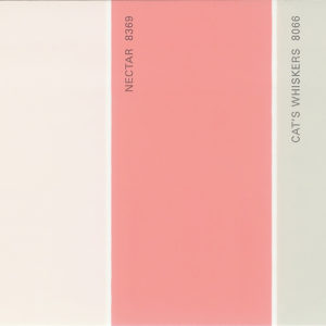 Martha stewart 5 color palette cards archives page 3 of for Paint colors with high lrv