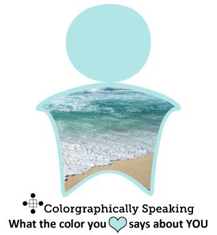 My Favorite Color Is Aqua Meaning Thelandofcolor Com