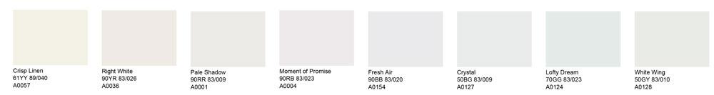 TMP-colors-whites