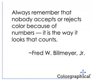 Fred-W.-Billmeyer,-Jr.