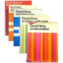 David-Hicks-on-Decoration-Book-1966
