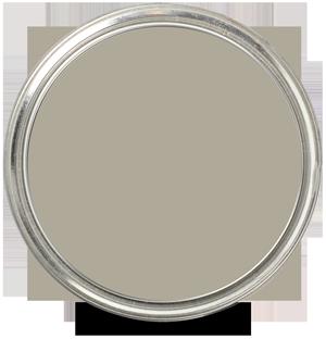 Sandy-Hook-Gray-HC-108 Paint Blob