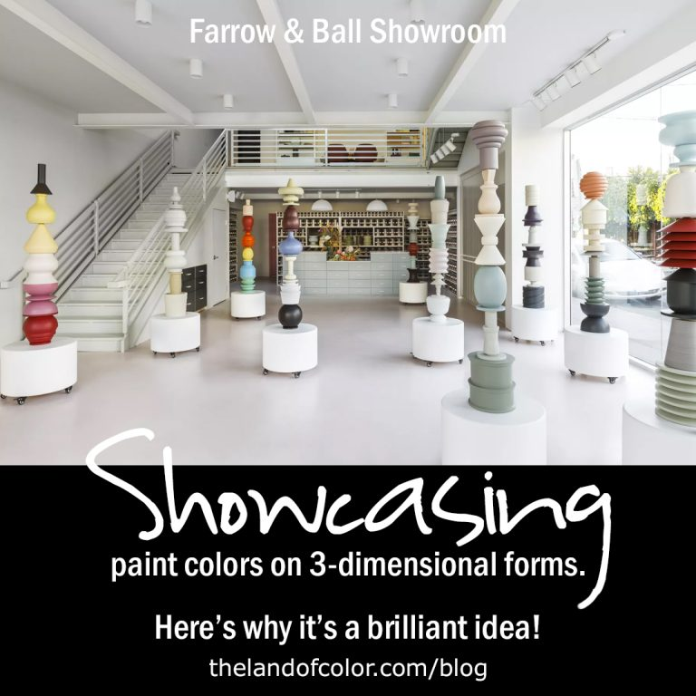Farrow-and-Ball-New-Showroom