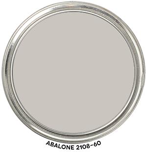 Paint Blob Abalone 2108 60