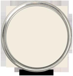 Paint Blob Acadia White OC 038