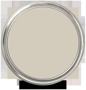 Paint Blob Accessible Beige SW 7036
