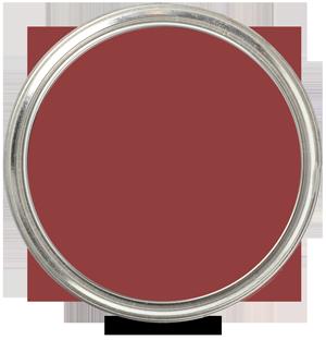 Paint Blob Caliente AF 290