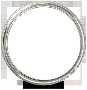 Paint Blob Chantilly Lace OC 65