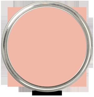 Jovial SW 6611 Paint Blob